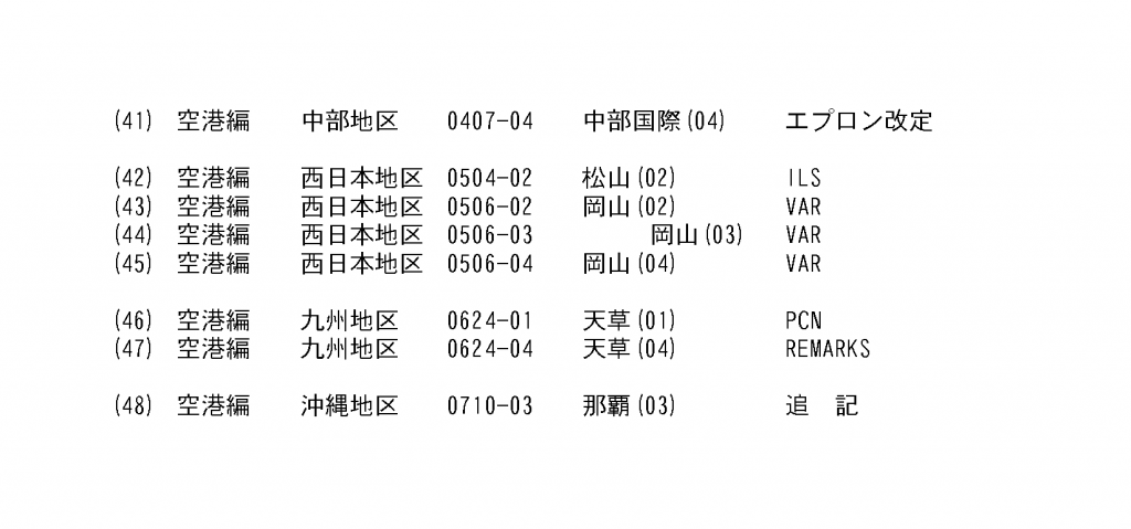 rev095-1_ページ_2