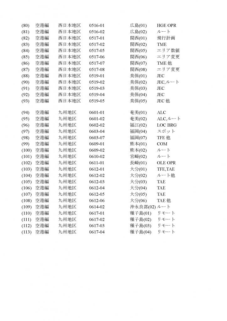 rev097_1_ページ_3