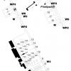 県営名古屋空港のエプロン拡張